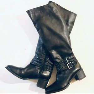 """MATISSE """"Nory"""" Boots ❤️ Women's Size 8"""